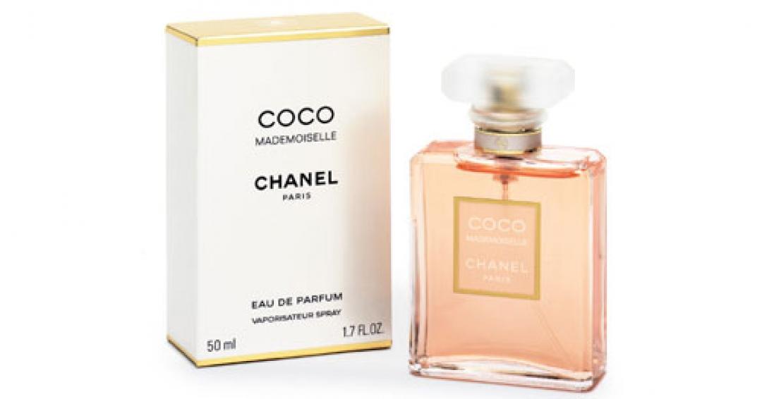 Chanel Coco/کوکو شنل