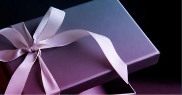 تاثیر هدایای تبلیغاتی خلاقانه در فروش