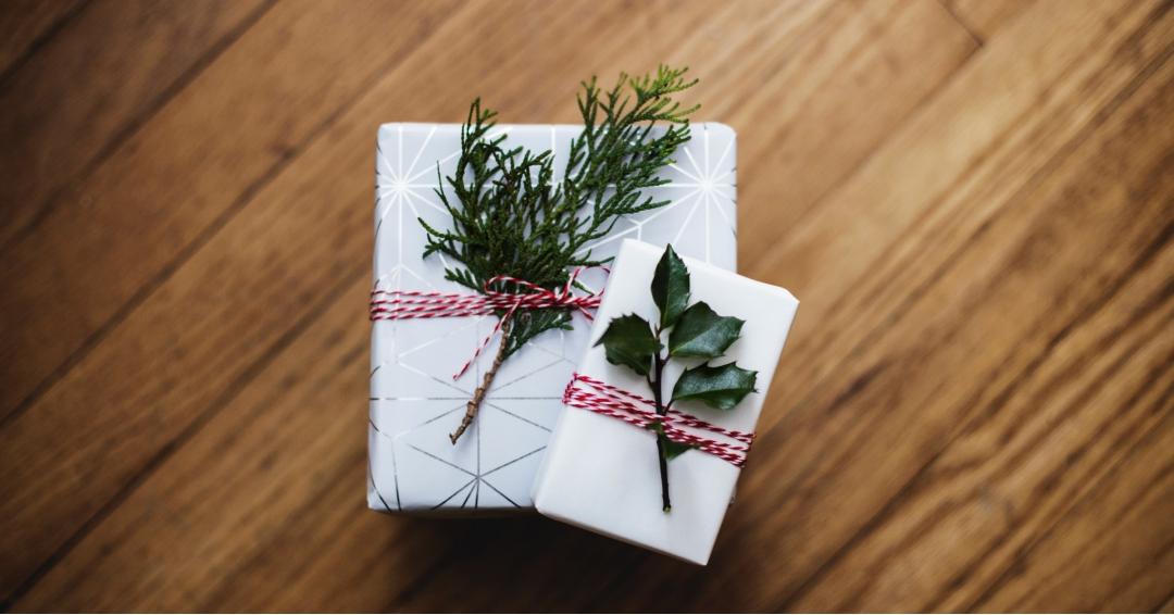 چرا عطرها هدایای فوق العاده ای هستند