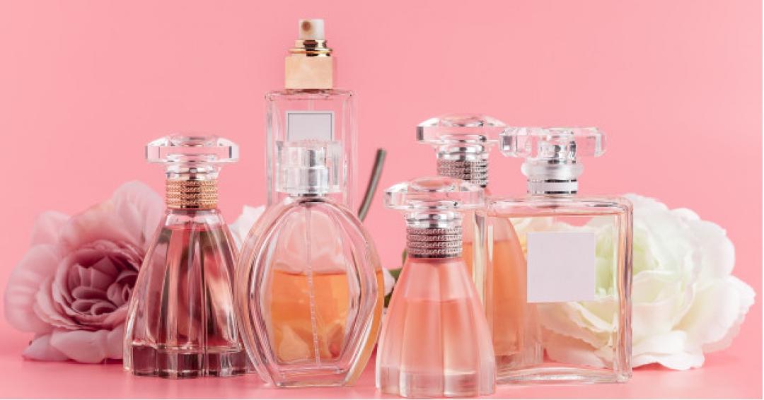 کارکرد عطر در جذب مشتری