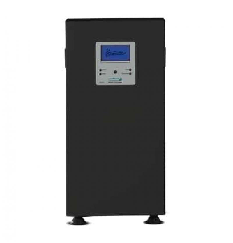 EA5000-black
