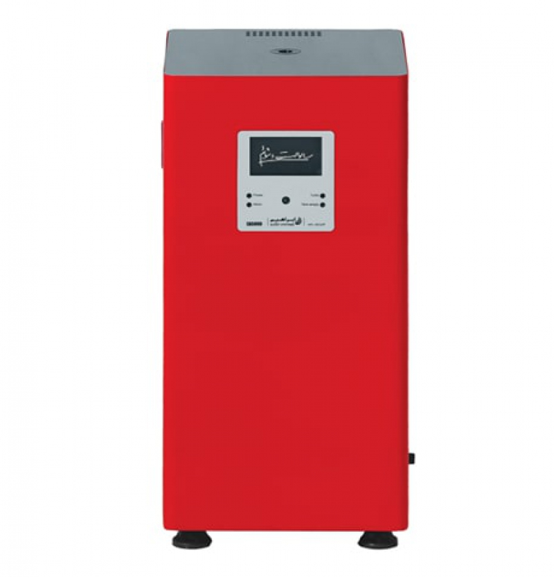 EA5000-red